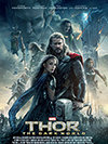 Thor : The Dark World